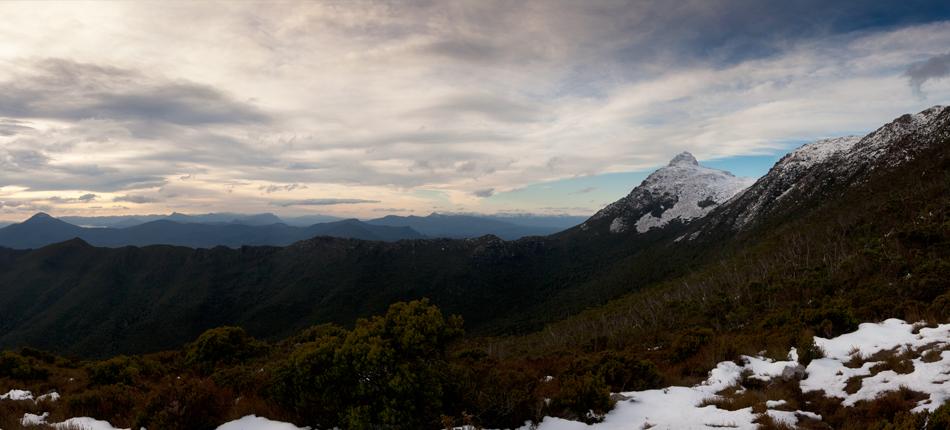 Mount Eliza