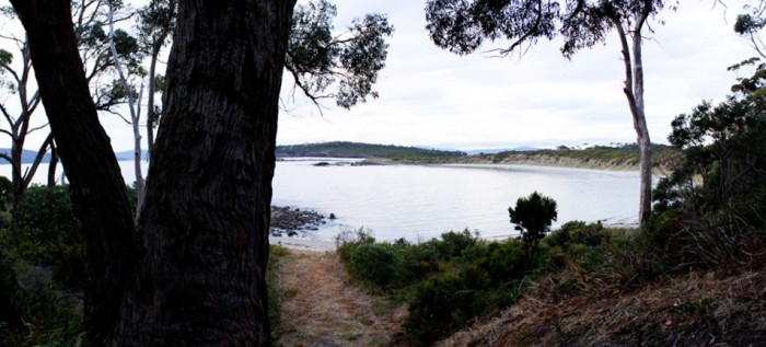Hopwood Beach, Labillardiere Peninsula Circuit