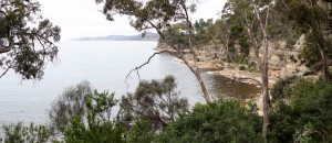 Boronia Beach