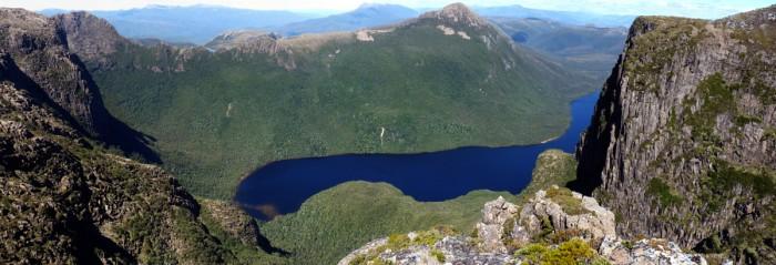 Lake Judd