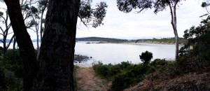 Hopwood Beach, Labillardiere Peninsula Circuit
