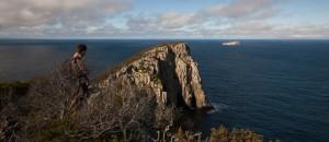 Cape Hauy, Tasman National Park